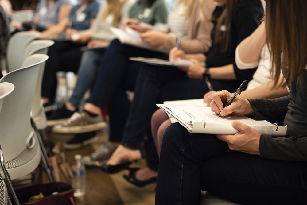 April 2019 Utah Conference 40