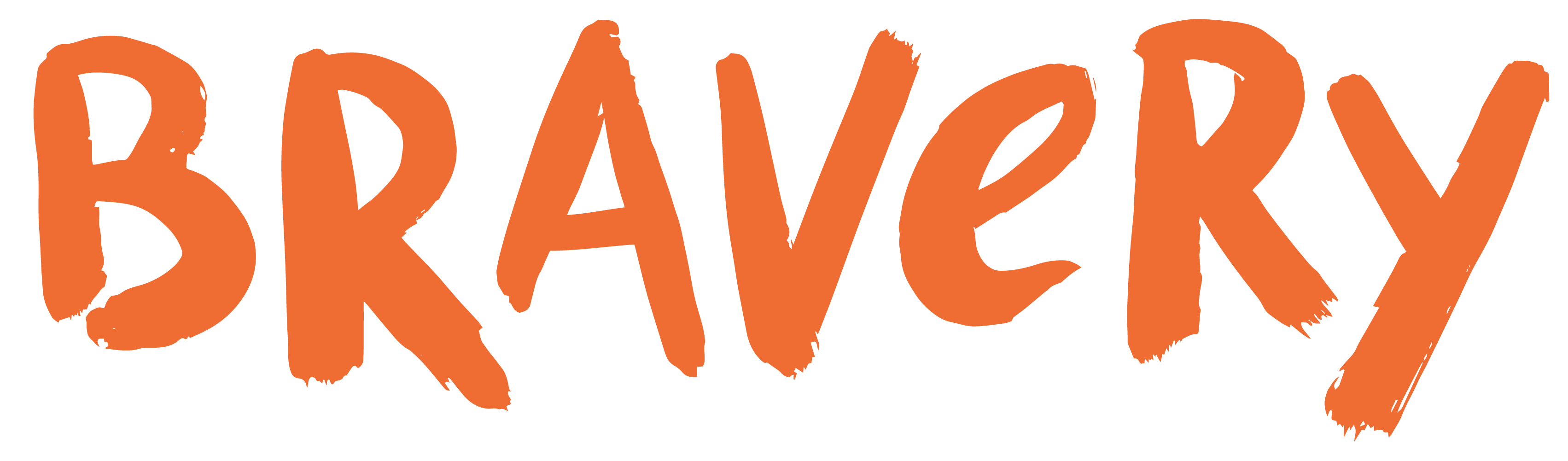 Bravery-Logo-NoTagline