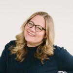 Rachel Nielson / Mom Podcast